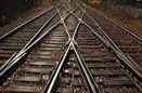 عدم اجرای قانون اختصاص یک درصد فروش نفت به راه آهن