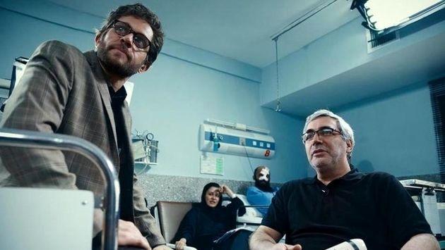 اکران فیلم سینمایی به وقت شام از امروز/سینماهای نمایش دهنده اعلام شد