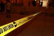 کشته شدن یک پلیس عراقی در کرکوک توسط داعش