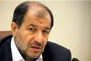 سرلشکر سلیمانی و علی اکبر صالحی درگذشت والده سردار نجار را تسلیت گفتند
