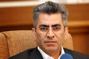 ارائه لایحه محرک اقتصادی به شورای اسلامی شهرتهران