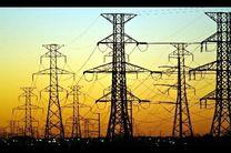 برنامه قطعی برق تهران در 8 مرداد اعلام شد