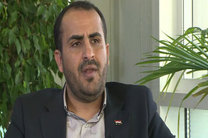 مراسم حج به مصادره عربستان سعودی درآمده است