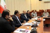 وزارت فرهنگ و ارشاد اسلامی مظلوم است