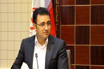 اسلام باوقار رئیس شوراى شهر بندرعباس شد