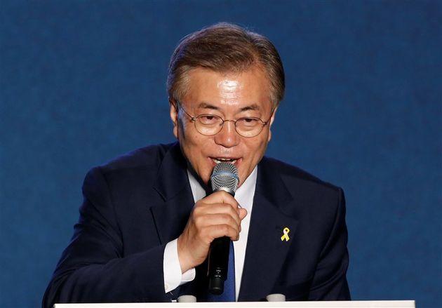 رئیس جمهور جدید کره جنوبی نخست وزیر را معرفی کرد