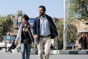 «قهرمان» فرهادی در جشنواره فیلم تلوراید ۲۰۲۱