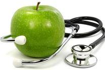 کارکنان دستگاه های اجرایی ملزم به خودارزیابی در سامانه سلامت هستند