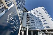 تعیین مهلت برای ایران و آمریکا به منظور اقامه دعوا در دادگاه لاهه