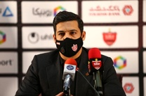 بابت نگرانی از میزبانی هند به کنفدراسیون فوتبال آسیا هشدار داده بودیم