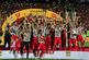 توضیحات پلیس درباره حواشی جشن قهرمانی پرسپولیس و هانی نوروزی