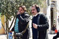 پیش تولید قسمت دوم  فیلم کوتاه«۱۹» آغاز شد