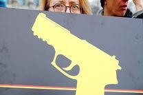 آلمان توقف صادرات اسلحه به عربستان را تمدید کرد