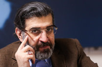 مردم ایران به تعادل، تعامل و استمرار راه اصلاحات رای دادند