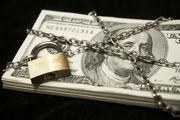 بازگشت تحریم های آمریکا علیه ایران فرصت خوبی برای کنار گذاشتن دلار است