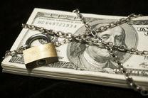 آرامش قبل از طوفان بازار دلار؟!/تک نرخی شدن قیمت ارز رانت ها را از بین می برد