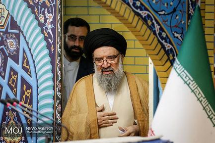 نماز+جمعه+تهران (1)