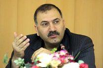 صادرات بیش از ۴.۶ میلیون کیلوگرم خرما از خوزستان