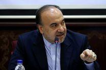مکانیزم نقل و انتقالات بین المللی فوتبال ایران بازنگری شود