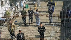 Over 200 Palestinians martyred in Zionist regime detention facilities
