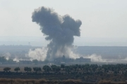 12000 غیر نظامی سوری و عراقی قربانی حملات هوایی آمریکا شده اند