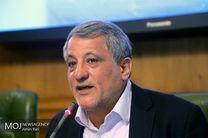 گلایه هاشمی از دولت به خاطر لایحه مالیات بر ارزش افزوده