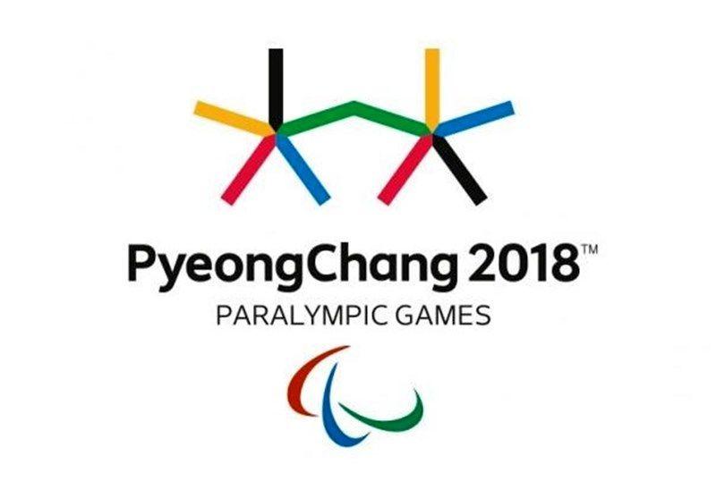ناتوانی روسها در برداشتن موانع حضور در پارالمپیک زمستانی 2018
