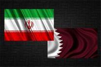 مازندران برای تامین نیازهای غذایی قطر اعلام آمادگی کرد