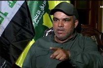 هرکسی که سرزمین عراق را تصرف کند باید از بین ما برود