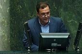 انتصاب مدیر عامل صندوق بازنشستگی غیر قانونی است/وزیر قول عزل داده است