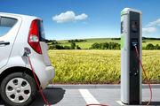 بکارگیری فناوری در صنعت خودرو در انتظار تصمیم متولیان / اجرای ماده 12 برای عرضه خودروهای پاک