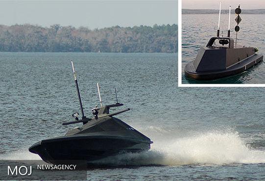 قایق هوشمندی که کابوس مهاجران غیرقانونی است