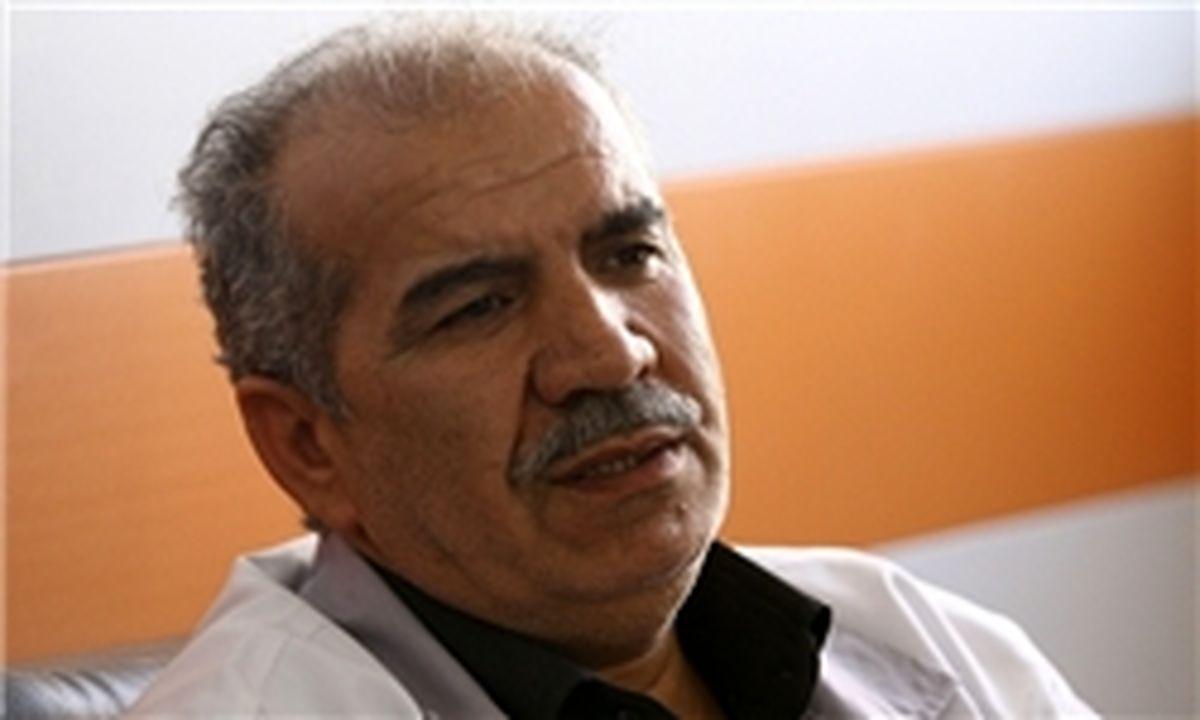 اصلاح اشکالات طرح پهنه قمرود در بازنگری