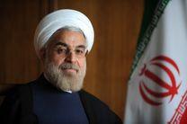 روحانی رئیس هیات عامل صندوق توسعه ملی را منصوب کرد