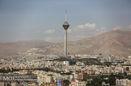کیفیت هوای تهران در 29 دی 97 سالم است
