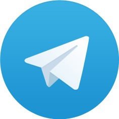 ایتا جایگزین تلگرام می شود