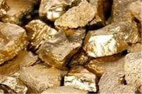 صادرات طلا و نقره تولید داخل با ۲ شرط مجاز شد + سند
