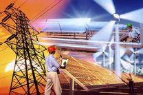 پیک مصرف برق کشور به ۴۲ هزار و ۵۳۵ مگاوات رسید