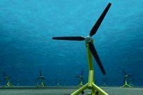 معرفی بهترین منطقه خلیجفارس برای تولید برق از منابع تجدیدپذیر جزر و مد