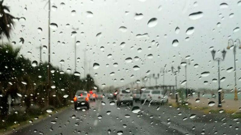 پیش بینی وضعیت جوی تهران تا ۱۴ مهرماه/ احتمال رگبار پراکنده باران در برخی از استان ها