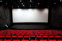 اعلام برنامه نمایش سینما جوان در سی و ششمین جشنواره فیلم فجر