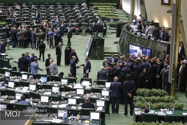 نماینده مجلس توضیحات وزیر نفت را قانع کننده دانست