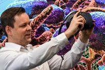 به دنیای سلولهای سرطانی سفر کنید