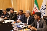 مجمع نمایندگان استان اردبیل نظر مثبتی در خصوص انتخاب «مونسان» دارند