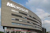 مایکروسافت و بوئینگ برای تحول در صنعت هوانوردی همکاری می کنند