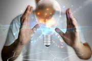 دو اختراع جدید ایرانی ثبت بینالمللی میشود