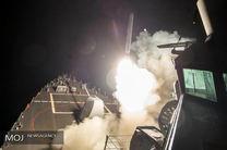 نگرانی روسیه از حمله احتمالی آمریکا به کره شمالی