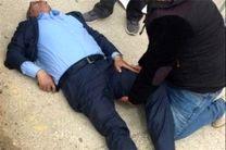 «جبهه مردمی فلسطین» از مشارکت در انتخابات محلی انصراف داد