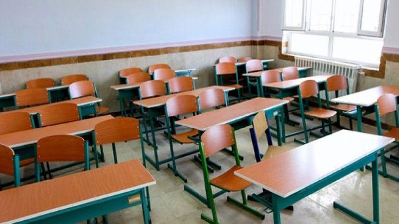 افتتاح 1215 کلاس درس جدید در استان اصفهان