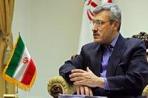صهیونیستها از عادی شدن روابط اقتصادی با ایران وحشت دارند